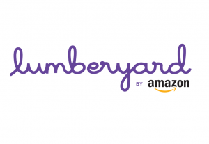 Lumberyard Game Engine Programmer