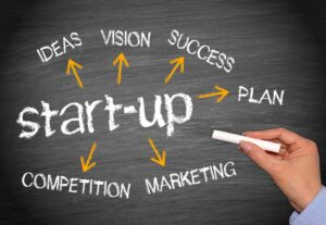 Startup, VC Consulting, Business Planning, Financial Models, Decks