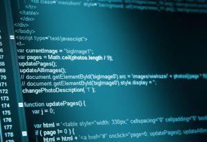 Programming & Development
